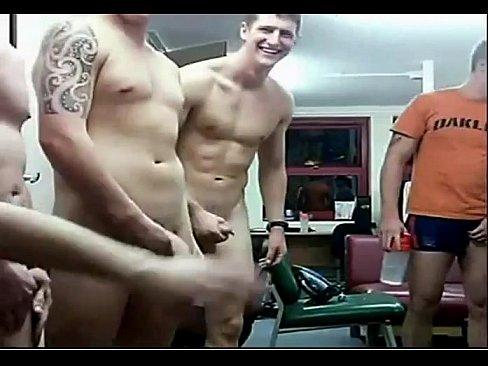 webcam porno porno gay guapos