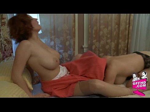 Порно видео дом 2 в х д