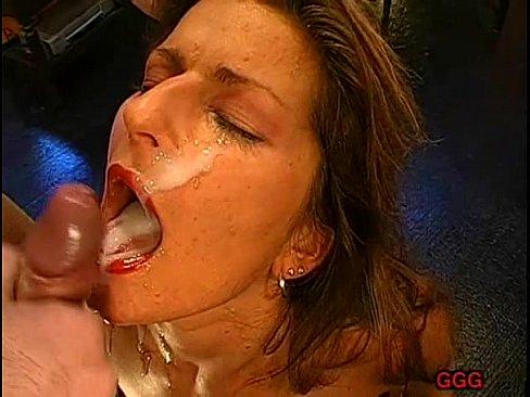 sexy lightskin porn stars