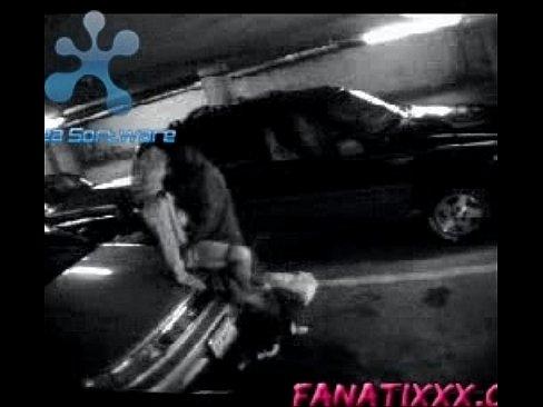 Site, cam laundromat security sex talk