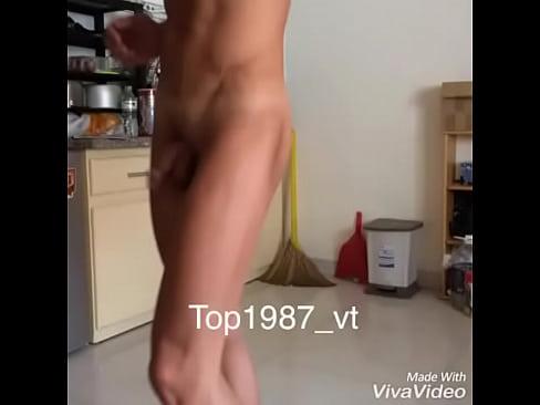 Classic piss videos