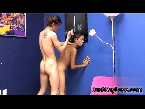 Xvideos gay mexico