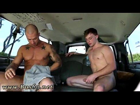 Straight cocksucker