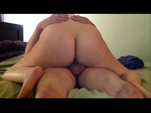 Homemade Wife Fuck Orgasm