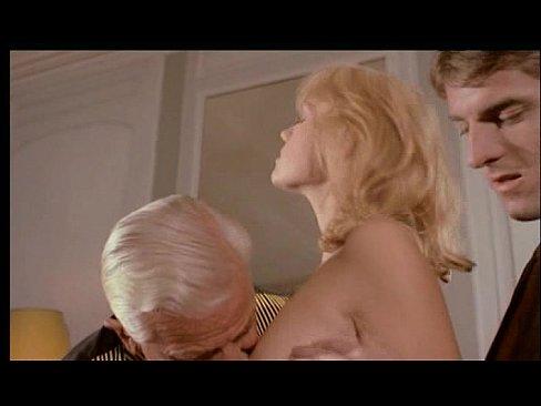 Xvideos 1977
