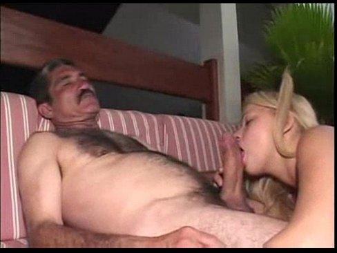 Gay mature sucks twinks clips