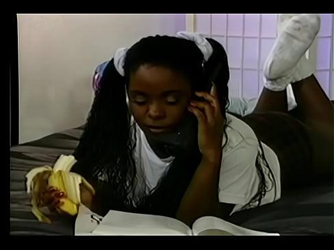 Ebony teens teens categories