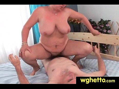 A white dude fuck hot white ghetto babe 9XXX Sex Videos 3gp