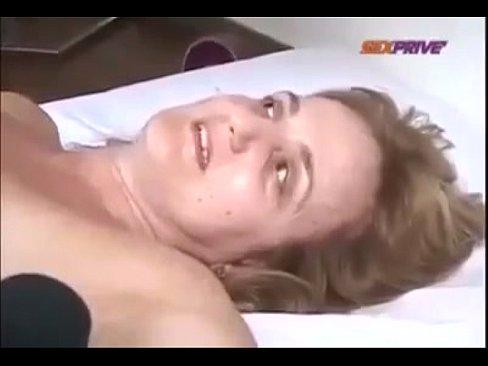 casada MASSAGEM CLITÓRIANA AMADOR