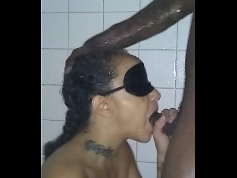 Nude filipina big boobs