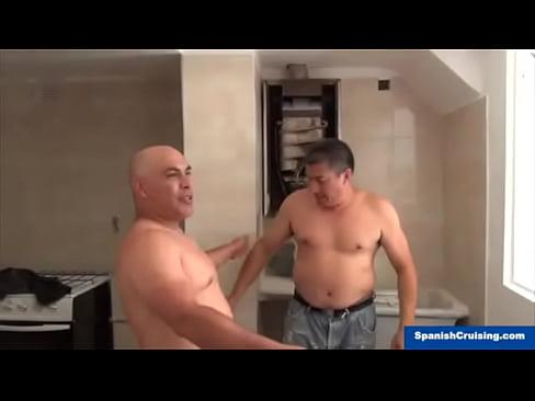 Giant jewish dick