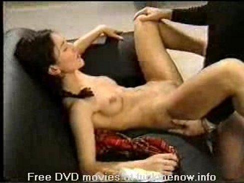 download kekilli porn sibelblack indians porn
