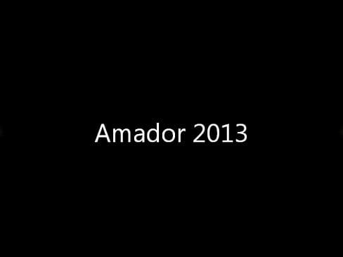 amador rj