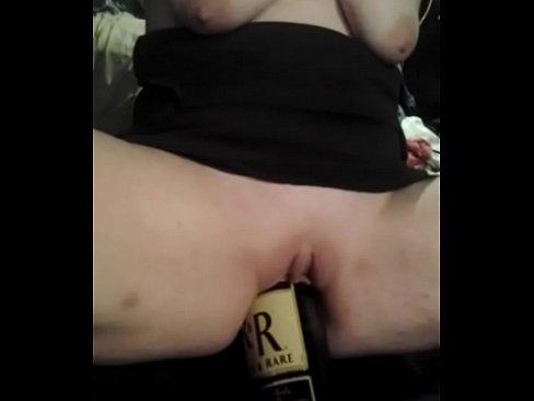 R&R bottle neck