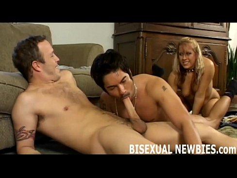 Bbw mature sex tube