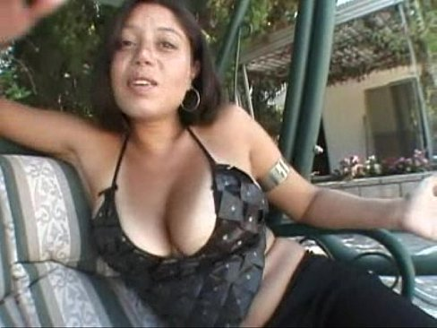 Hot spanish women big tits
