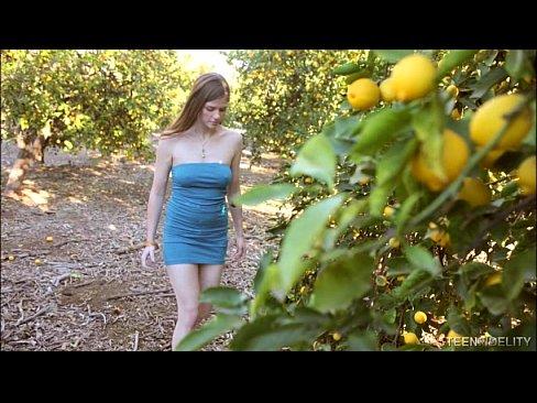 Teen Titty Milk Is Good Lube For A CockXXX Sex Videos 3gp