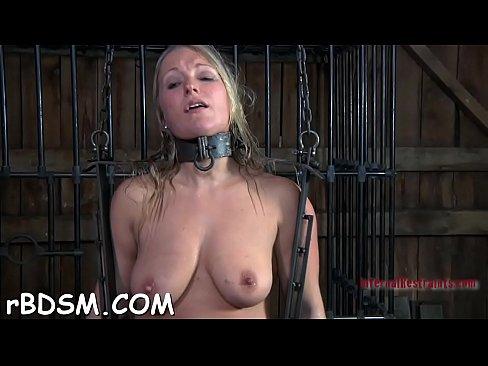 Most excellent castigation porn's Thumb