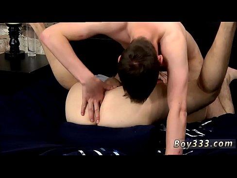 Twink cartoon sex pics