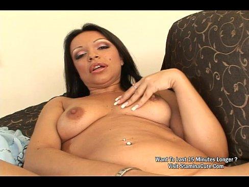 Fat pregnant naked big tits