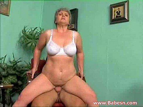 Old fuckers porn