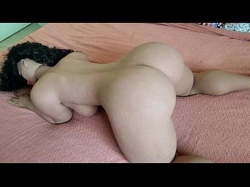 cover video hot big butt bi  g boob spanish sex doll twerk  sex doll twerks sex doll twerks
