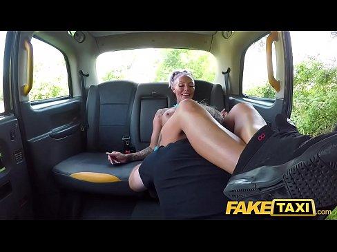 Big Ass Milf Interracial Anal
