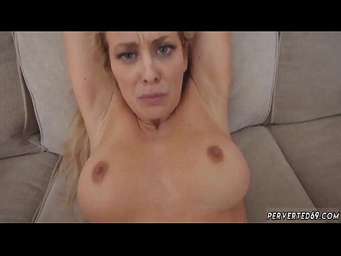 Amateur Big Tits Latina Milf