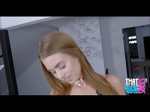 Hot Teen Sucking Cock Jill Kassidy