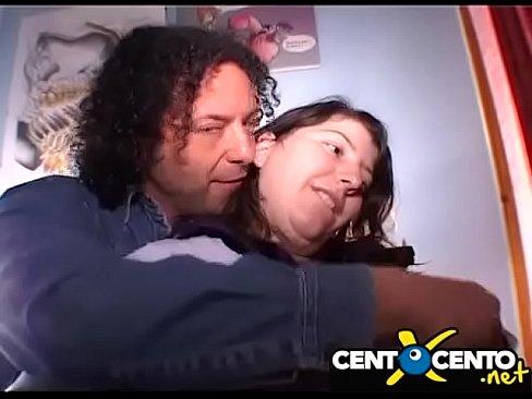 Ann Julia porno