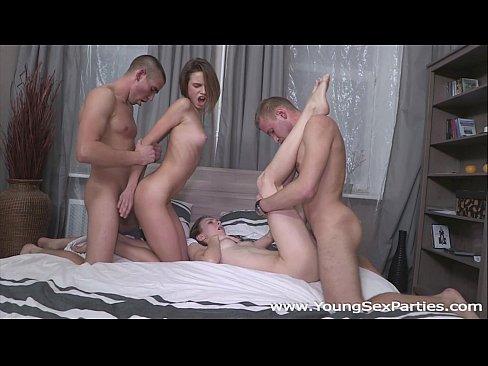 extrait de film porno francais gratuit partouze des videos sur le sexe avec plusieurs garcons