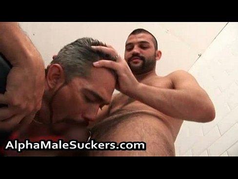 Gay Hardcore Fucking Videos