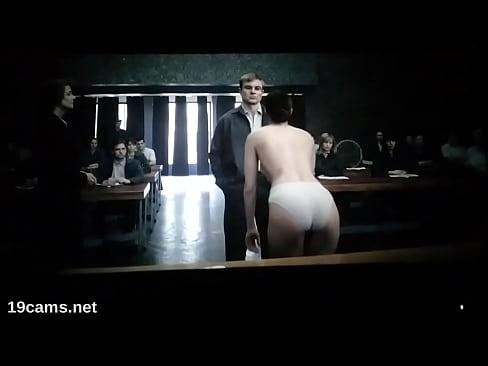 Lawrence nude pussy leaked jennifer