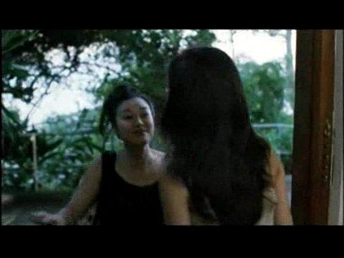 Порно архив полнометражных онлайн фильмов