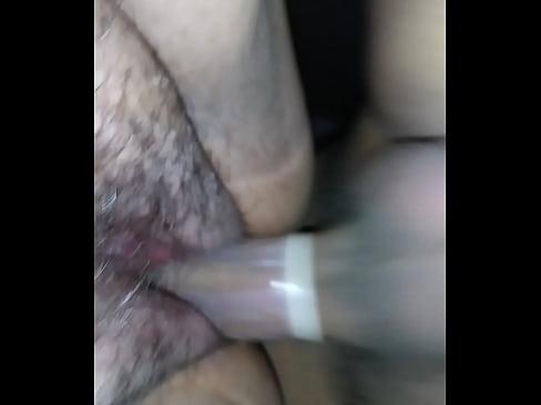 Bbw backshot 2