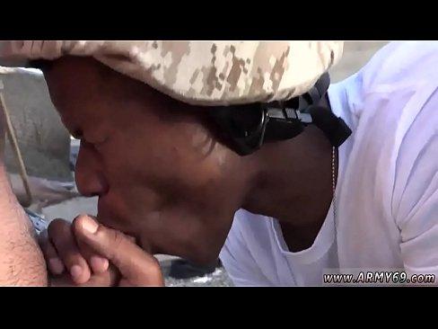 bøf og blow dag dansk amatør nøgen