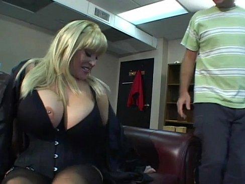 ebanovina plamen porno
