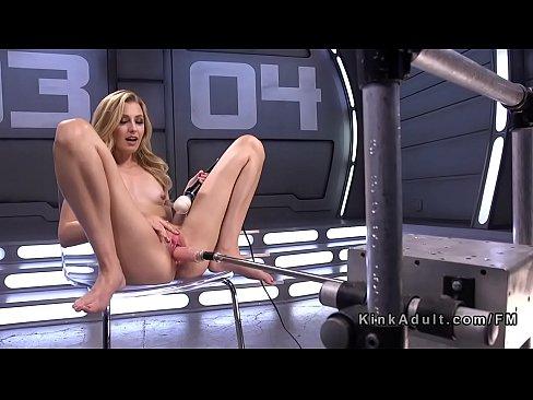 Sexy nurse tits gif
