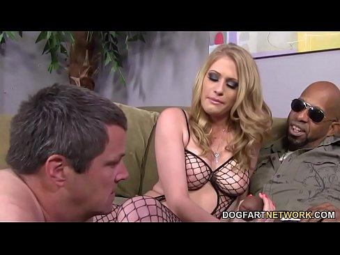 Amy anderssen big cock