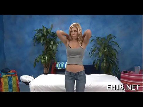 escort pige odense store ægte bryster