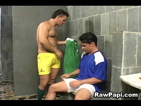 Gay xvideo gay hot latino