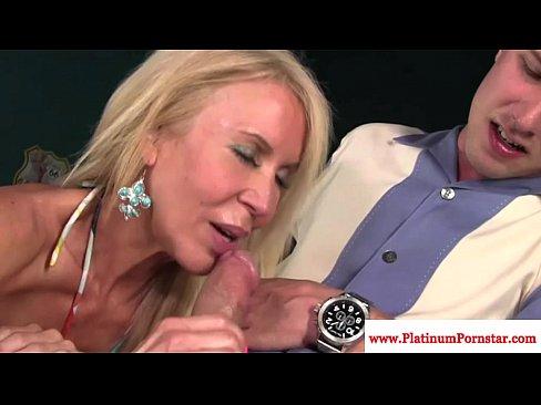 Homemade ametuer porn pics