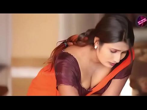Hot Mallu Servant Romance With Owner in telugu xxx hindi movie