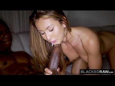 Latina Teen Girlfriend Blowjob