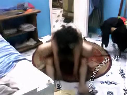 Egyptian Arab bitch MILF – KacyLive.com