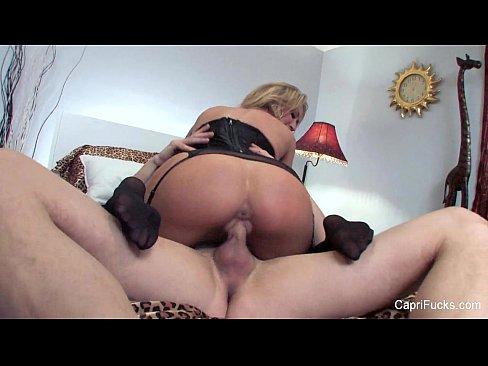 SORPRESE SEXY PER LUI VIDEO PORNO ITALIANI MASSAGGI