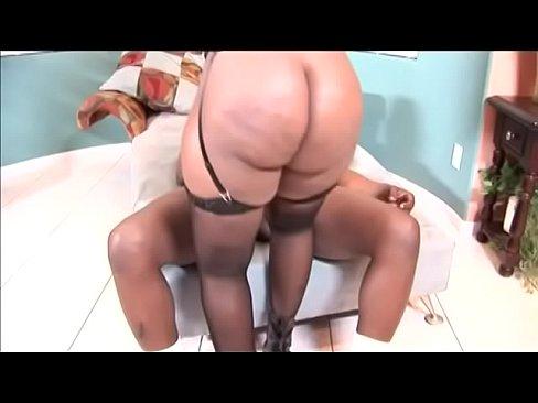 Big Booty White Girls Take Bbc
