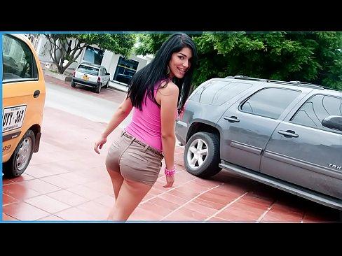 cover video culioneros big  booty armenian babe mariana su babe mariana su babe mariana suc