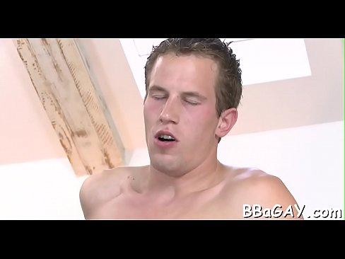 Homo porn 56