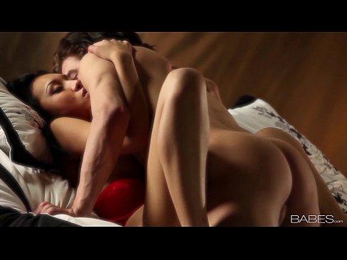 photos erotique femme nues 50 ans video erotique en trio